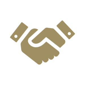 merger and acquisition services - buy and sell businesses